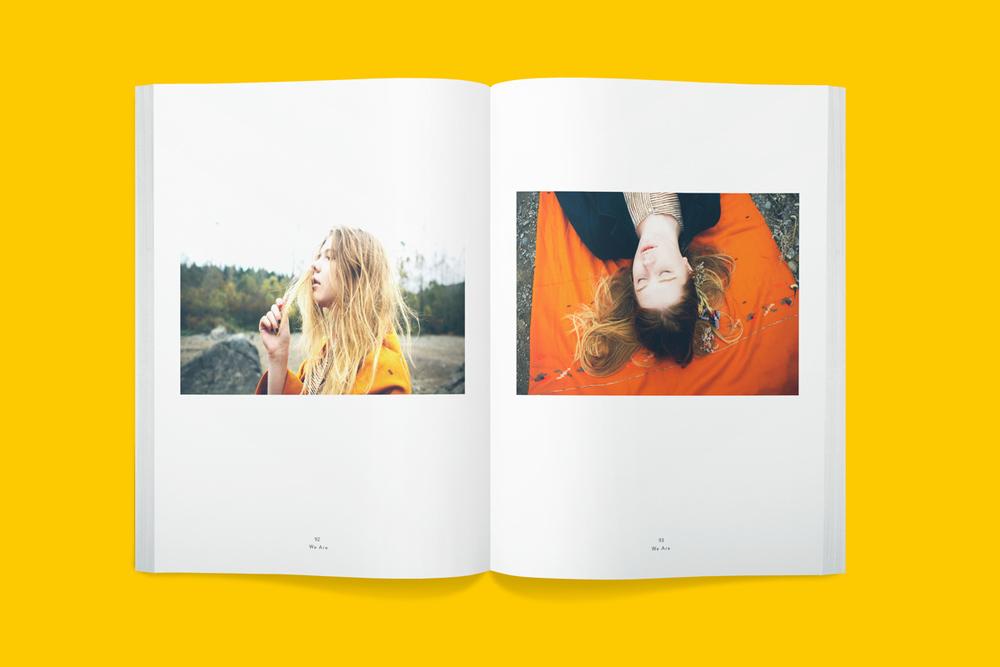 Plus-Book-8001-2014-07-30_44.jpg