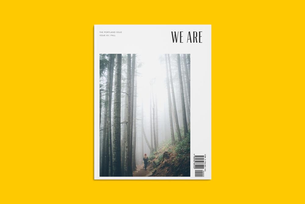 Magazine-0451-9-2014-07-31.jpg