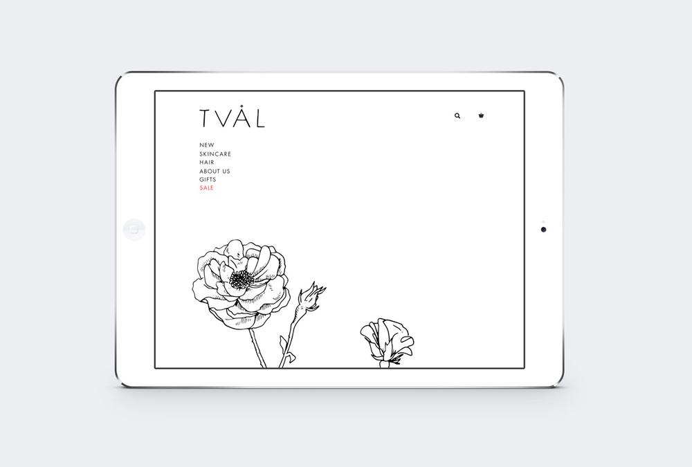 TVAL_ipad_2.jpg