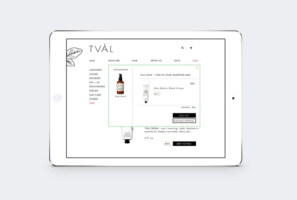 TVAL_ipad_3.jpg