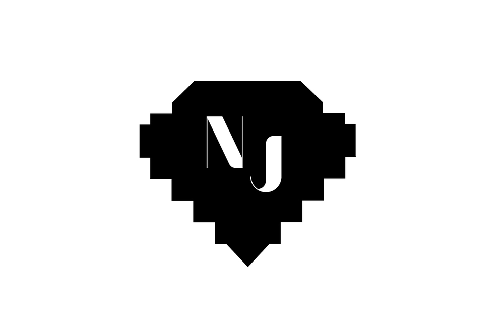 nikki_jacoby_final_logo.jpg