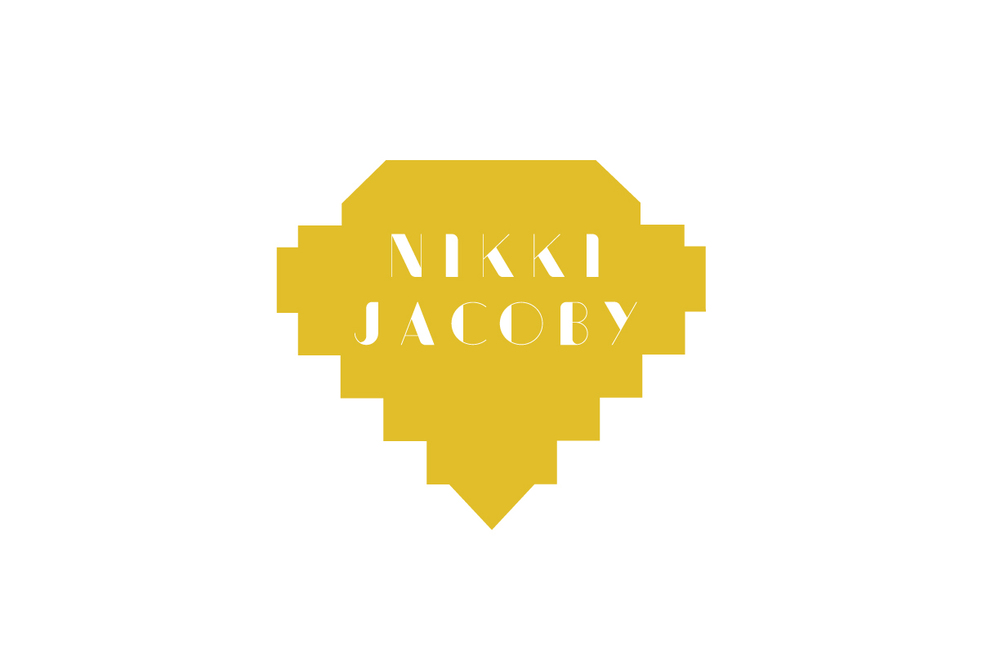 nikki_jacoby_final_logo_3.jpg