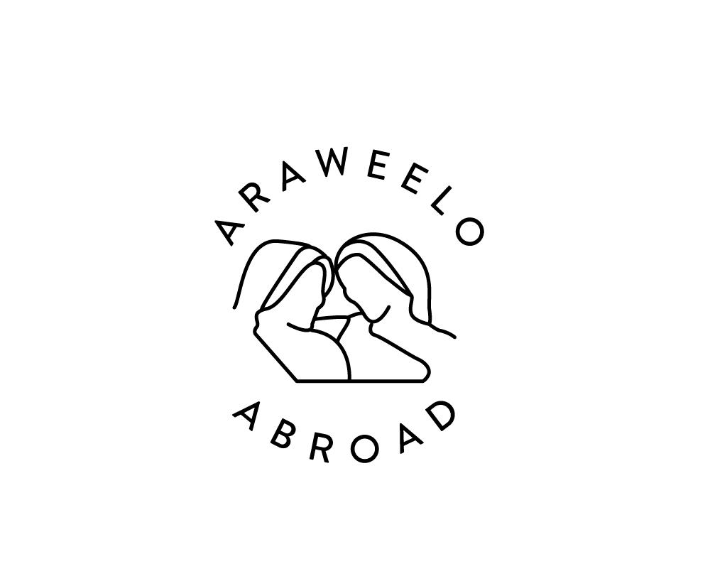 araweelo_abroad_logo.jpg