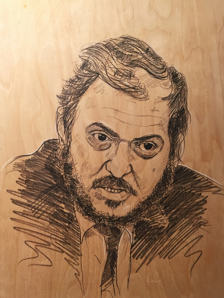 Stanley_Kubrick_mandilla.jpg
