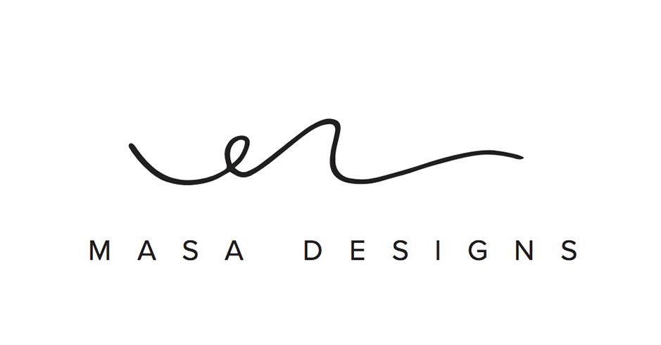 masa-logo-1.png