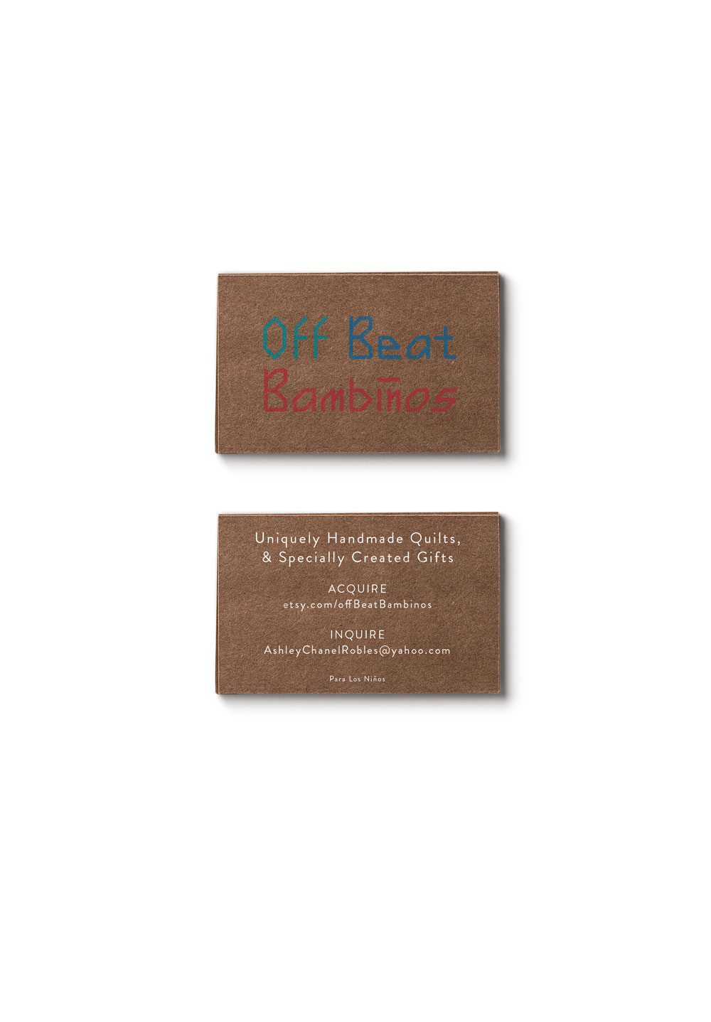 Off_Beat_Bambinos_mockup-business_cards_v2.jpg