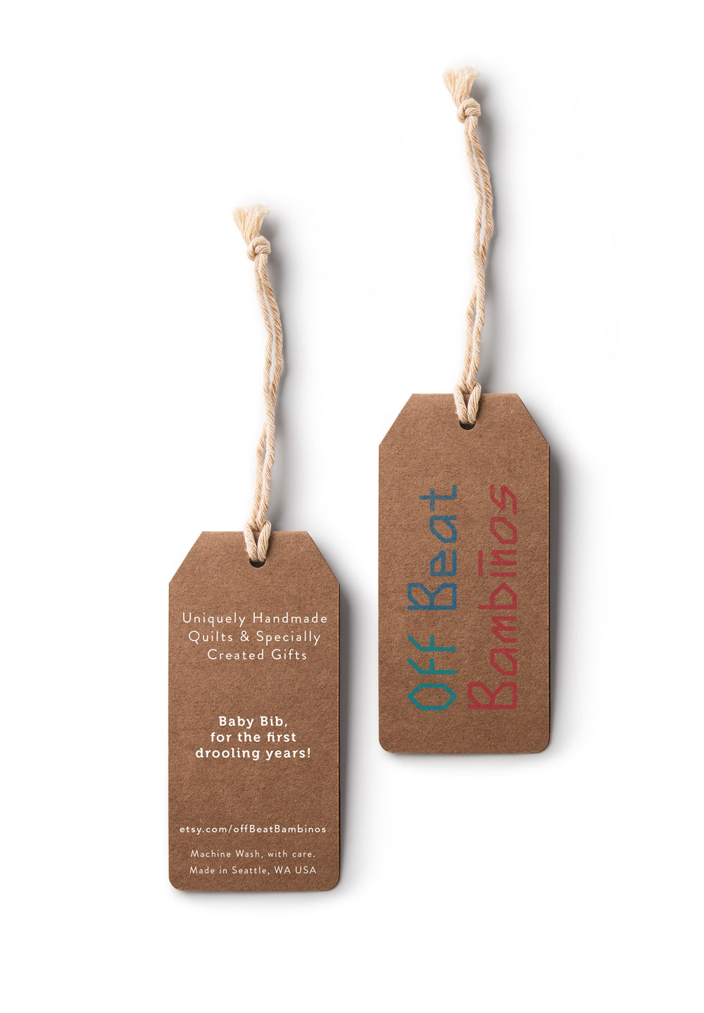 Off_Beat_Bambinos_mockup-hang_tags_v3.jpg
