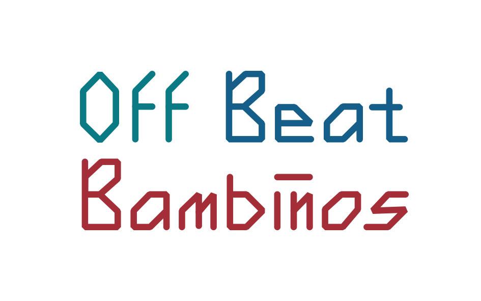 Off_Beat_Bambinos_Logo_v2.jpg