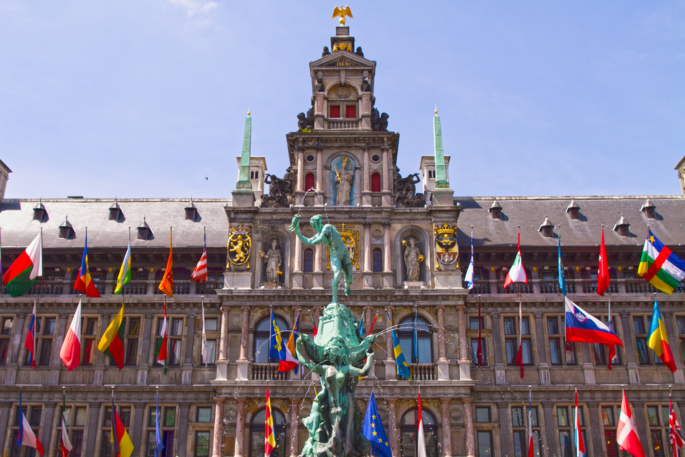 Antwerp Building.jpg