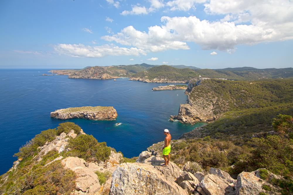 Ibiza Cliff.jpg