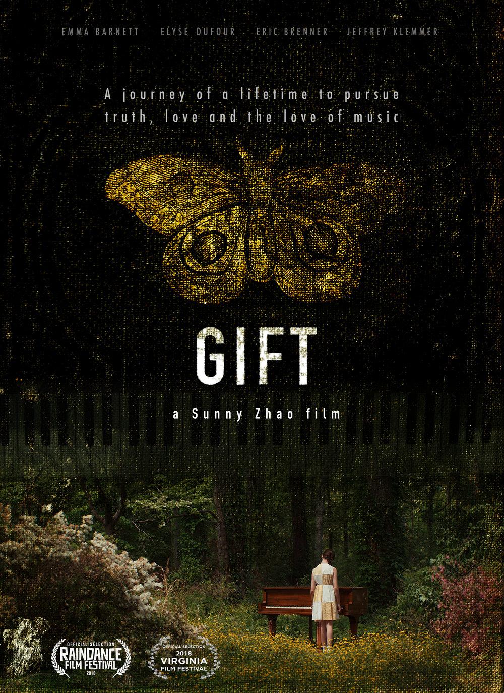 Gift_Poster.jpg
