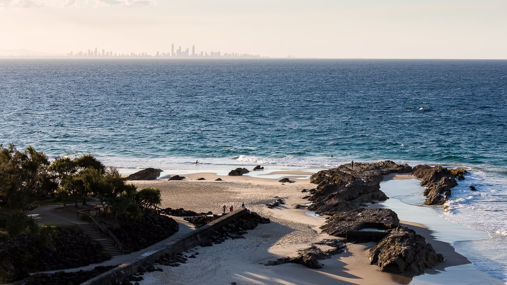 Tweed Heads, QLD