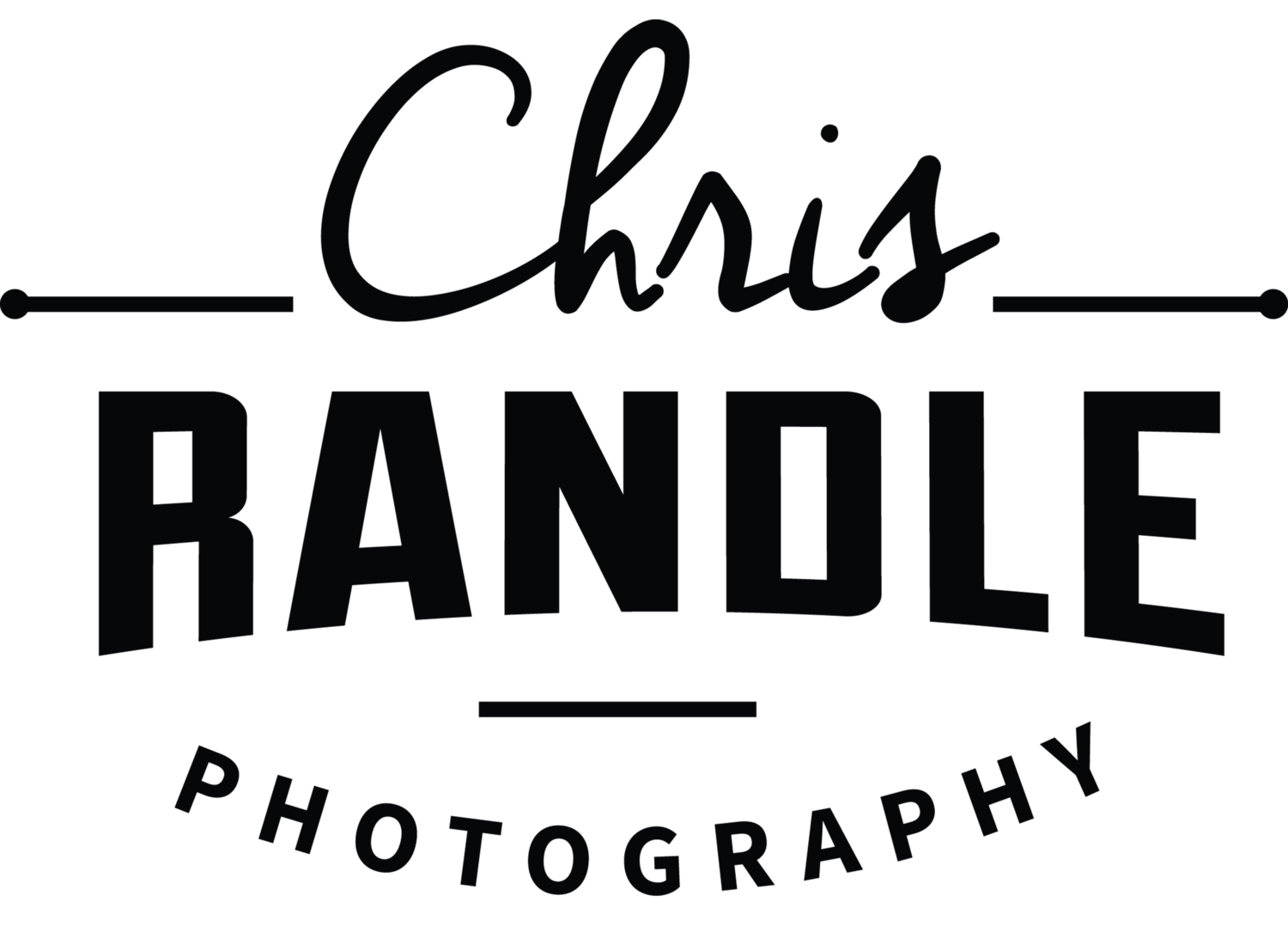 Chris Randle Photography | North East Wedding Photographer | Newcastle, Durham, Yorkshire, Northumberland, UK