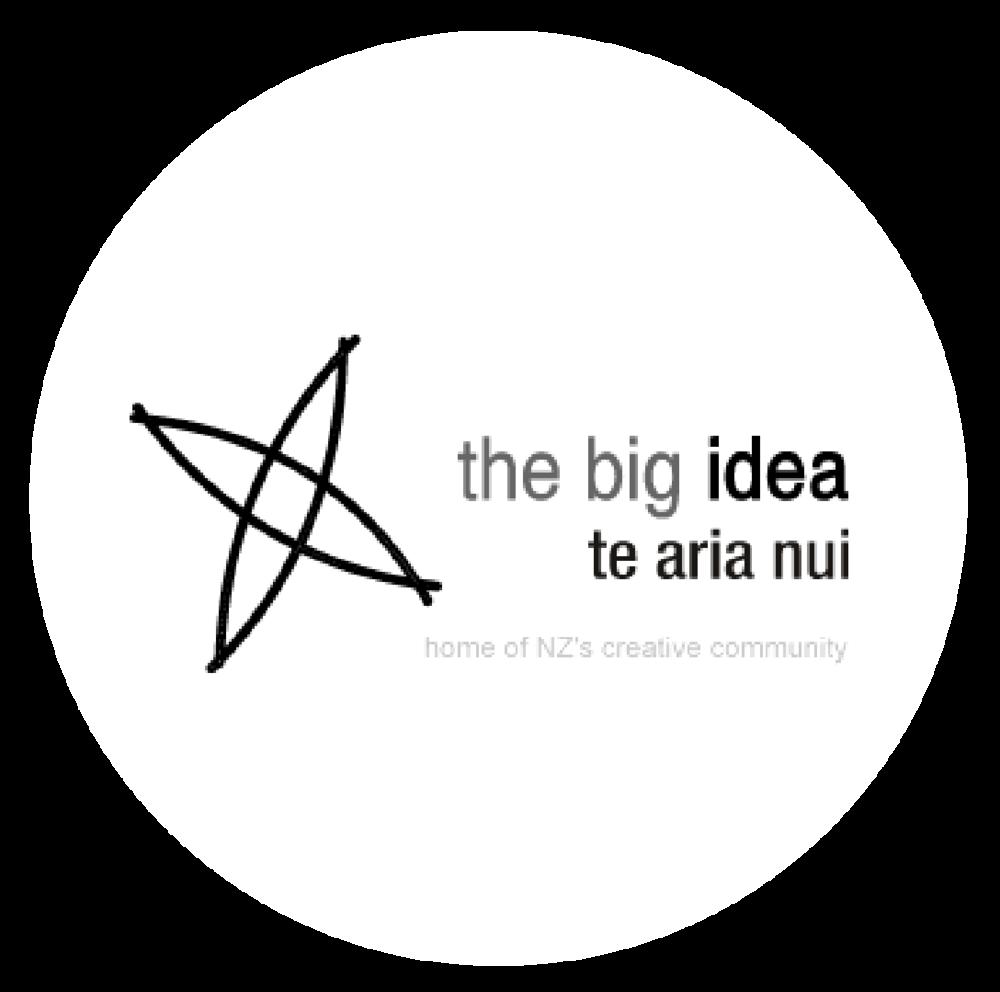 tbi-logo-01-01.png