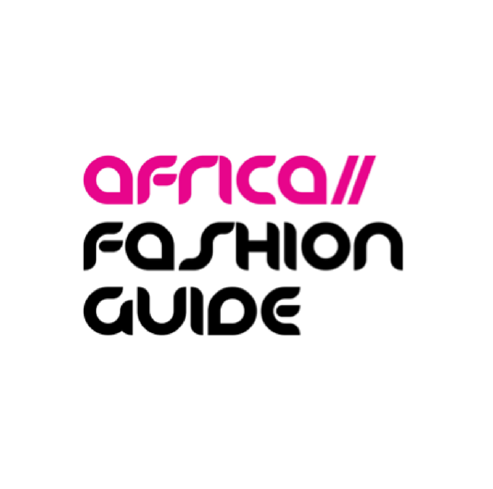 African Fashion guide