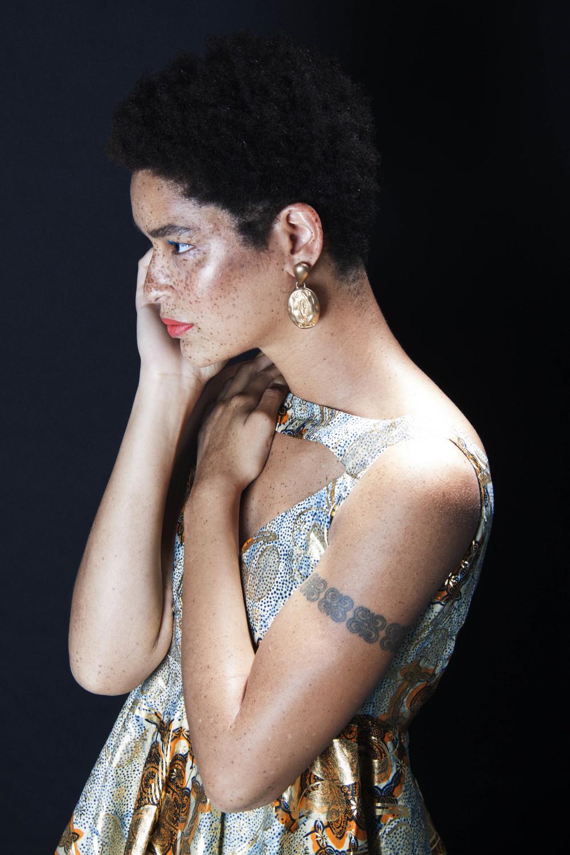 Photographer : Bukunmigrace ||Instagram : Bunkunmigrace ||Website:www.bukunmigrace.com|| Model:Nikia Phoenix