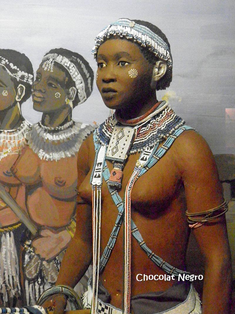 east london museum 509.1.jpg