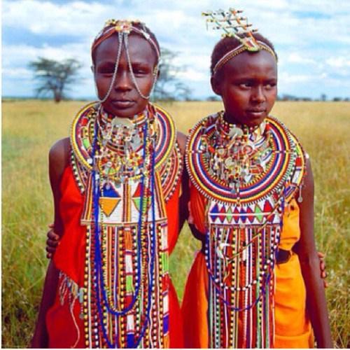 kenyan-ethnic-tribal-maasai-beading-trends.jpg