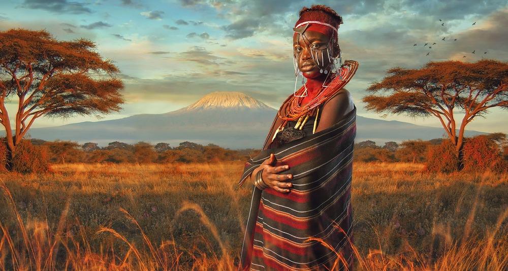 Maasai_4b low rez.jpg