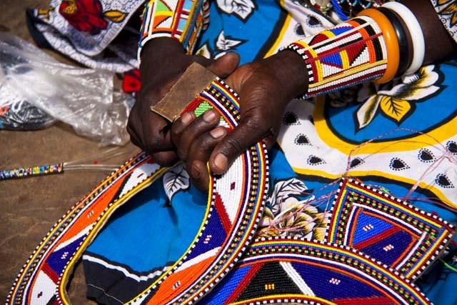 Maasai_women_jewllery_blog13.jpg