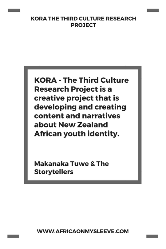 Kora The Third culture research project-2.png