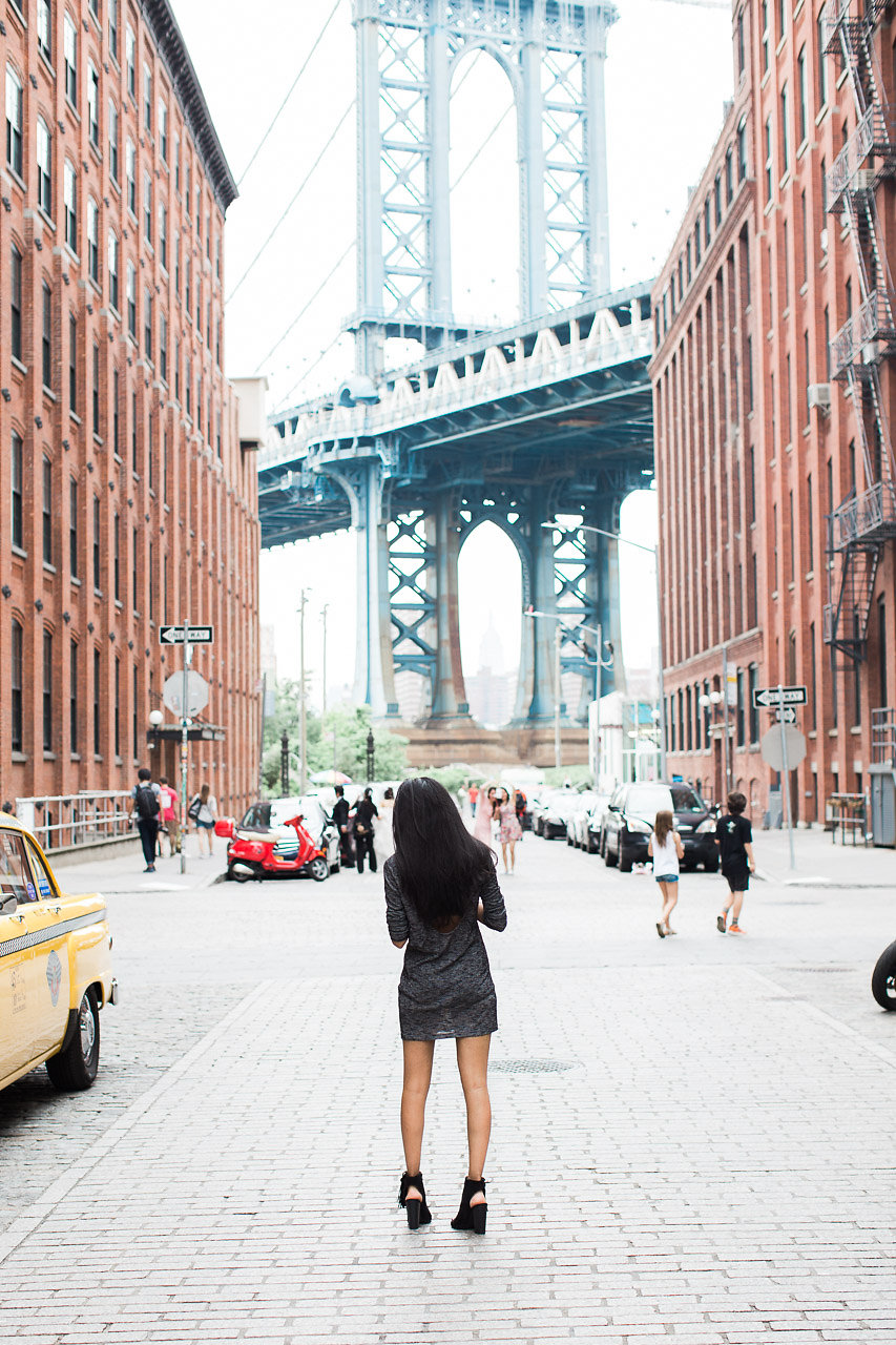 zafi_fashion_brooklyn_bridge_park_lifestyle_photoshoot_nyc-8