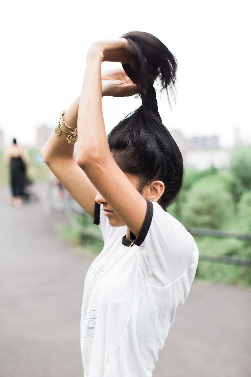 zafi_fashion_brooklyn_bridge_park_lifestyle_photoshoot_nyc-28