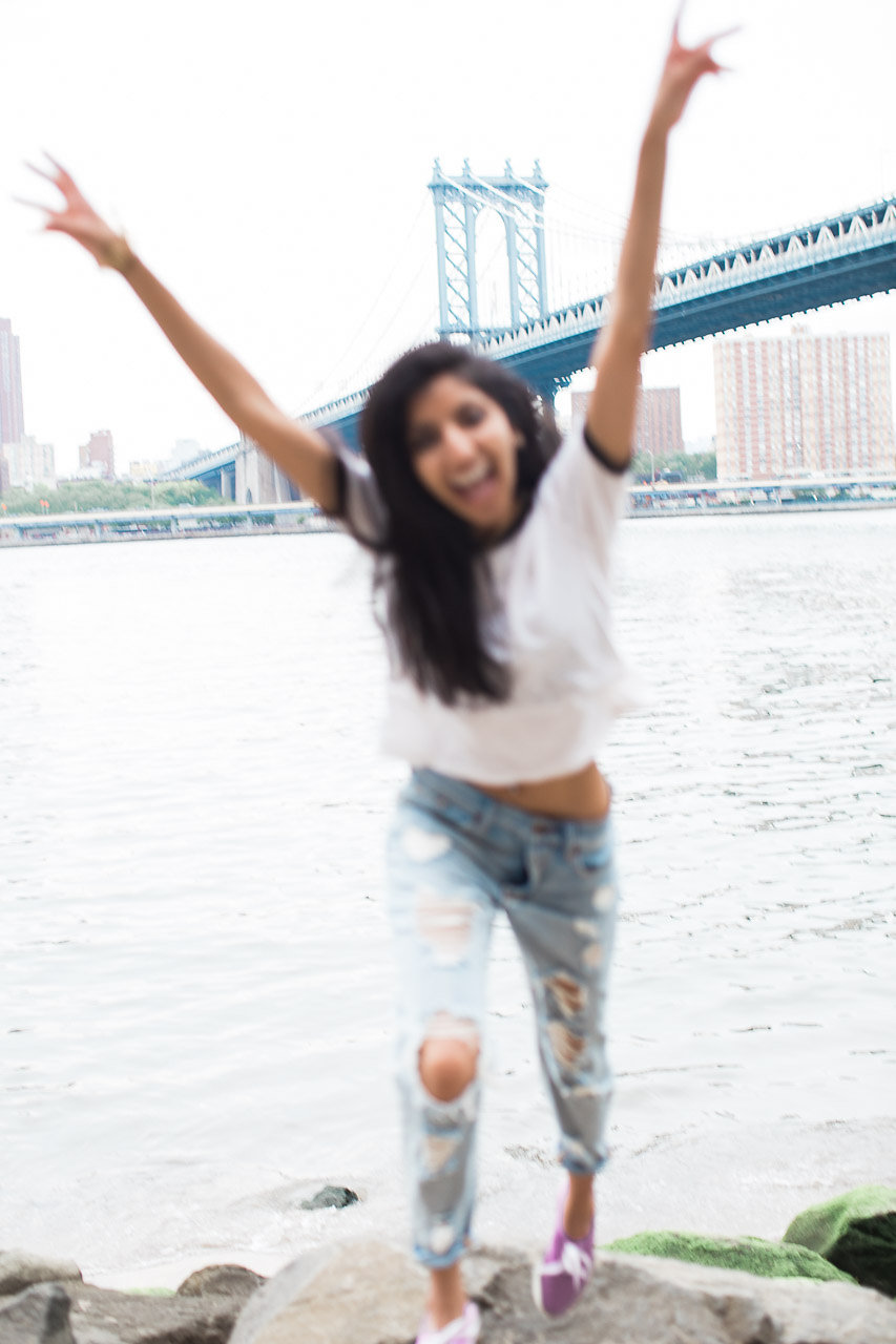 zafi_fashion_brooklyn_bridge_park_lifestyle_photoshoot_nyc-34