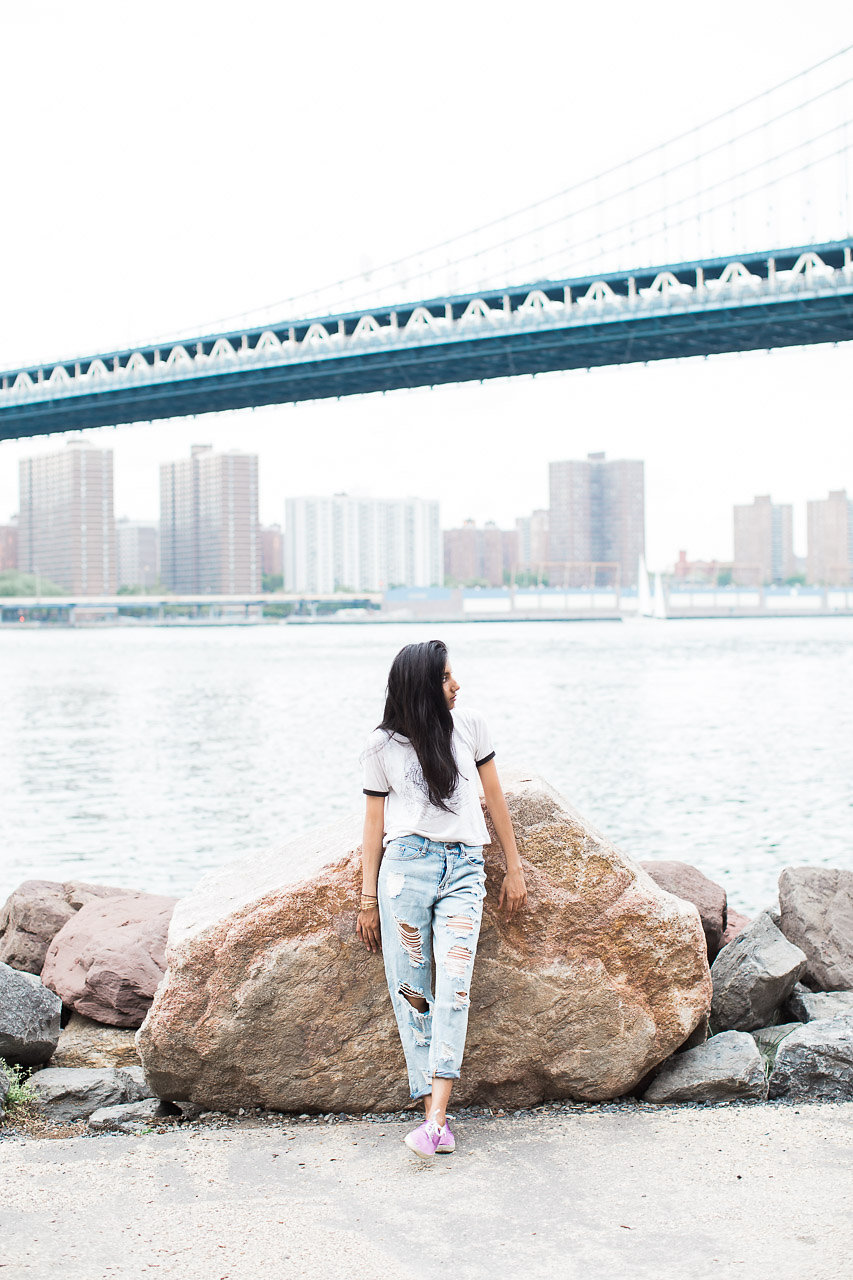 zafi_fashion_brooklyn_bridge_park_lifestyle_photoshoot_nyc-35