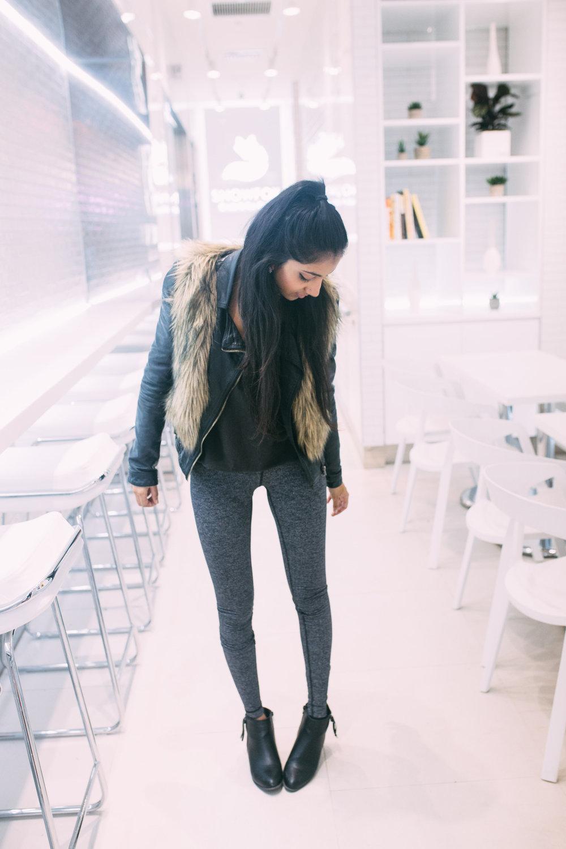 nyc. fashionblogger.whitecafe.furvest.lululemon.nastygal