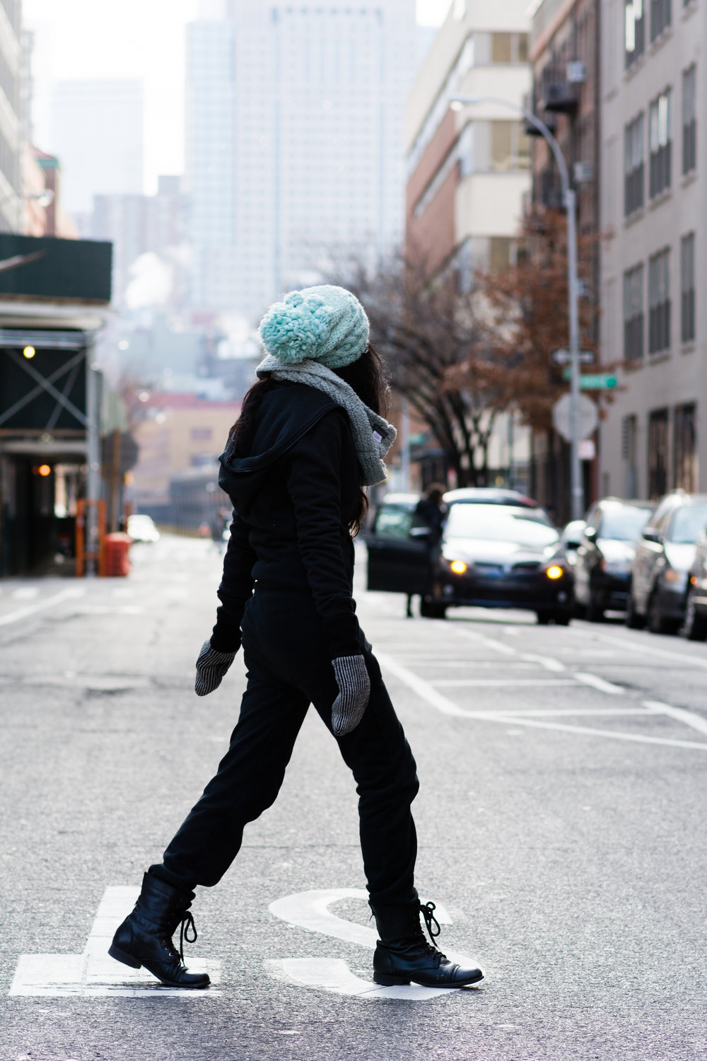 fashionblogger.nyc.onepiece.westvillage.winterfashion