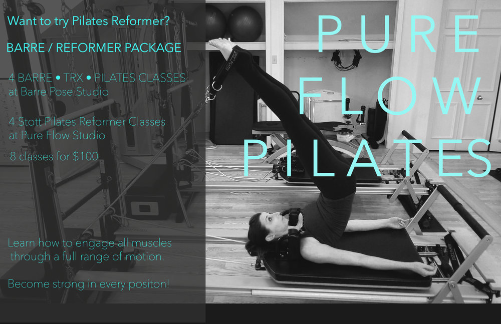 PilatesBarrepackage.jpg