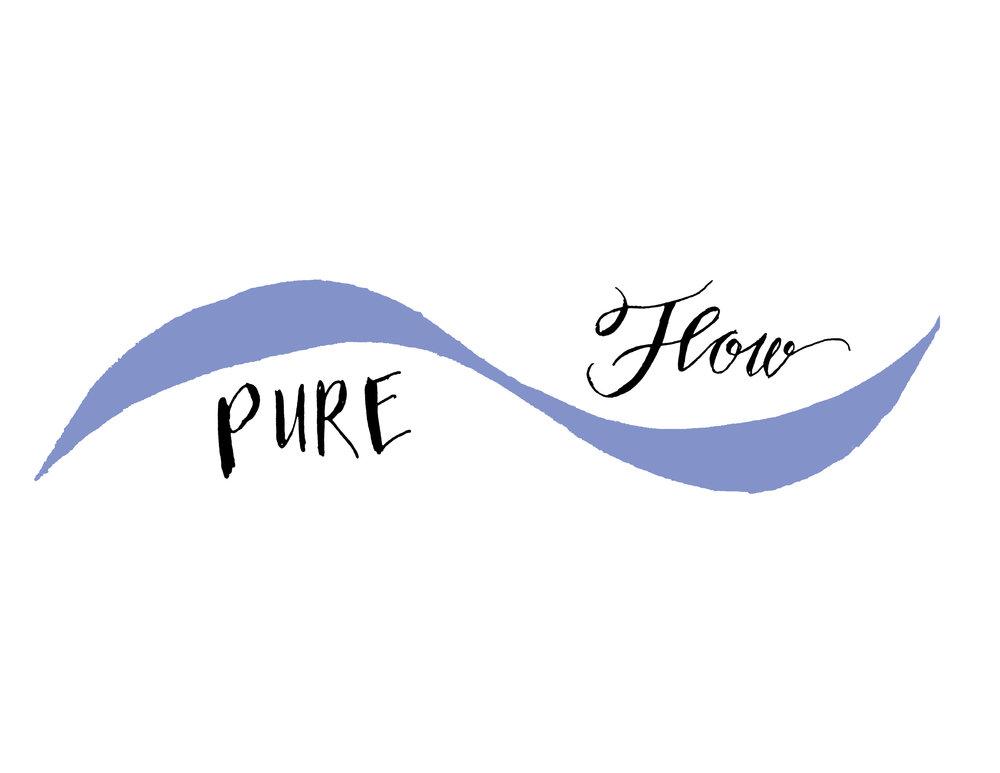 PF logo.jpg