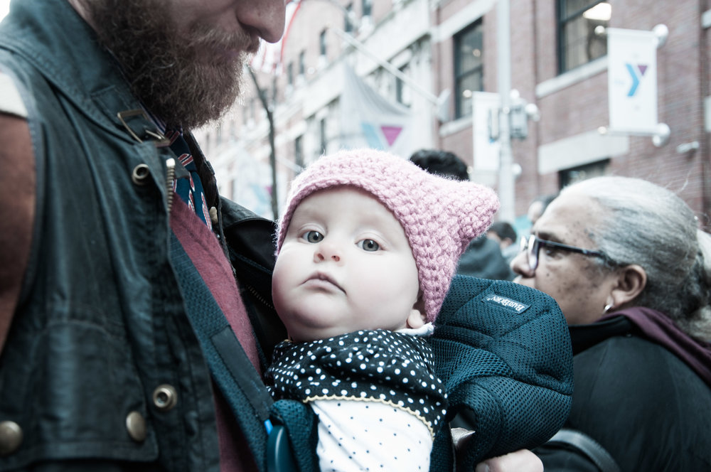 womensmarch.nyc.equality.civilrights.strongertogether.blog.nycphotographer.-8.jpg