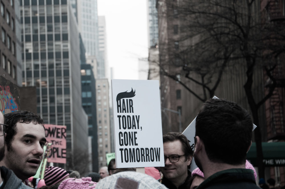 womensmarch.nyc.equality.civilrights.strongertogether.blog.nycphotographer.-12.jpg