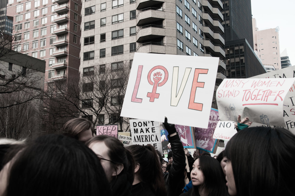 womensmarch.nyc.equality.civilrights.strongertogether.blog.nycphotographer.-27.jpg