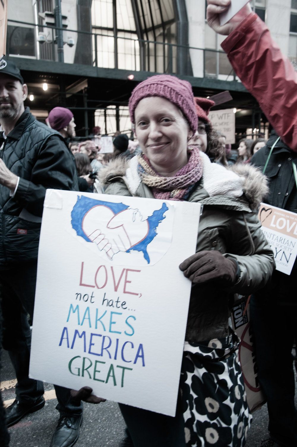 womensmarch.nyc.equality.civilrights.strongertogether.blog.nycphotographer.-50.jpg