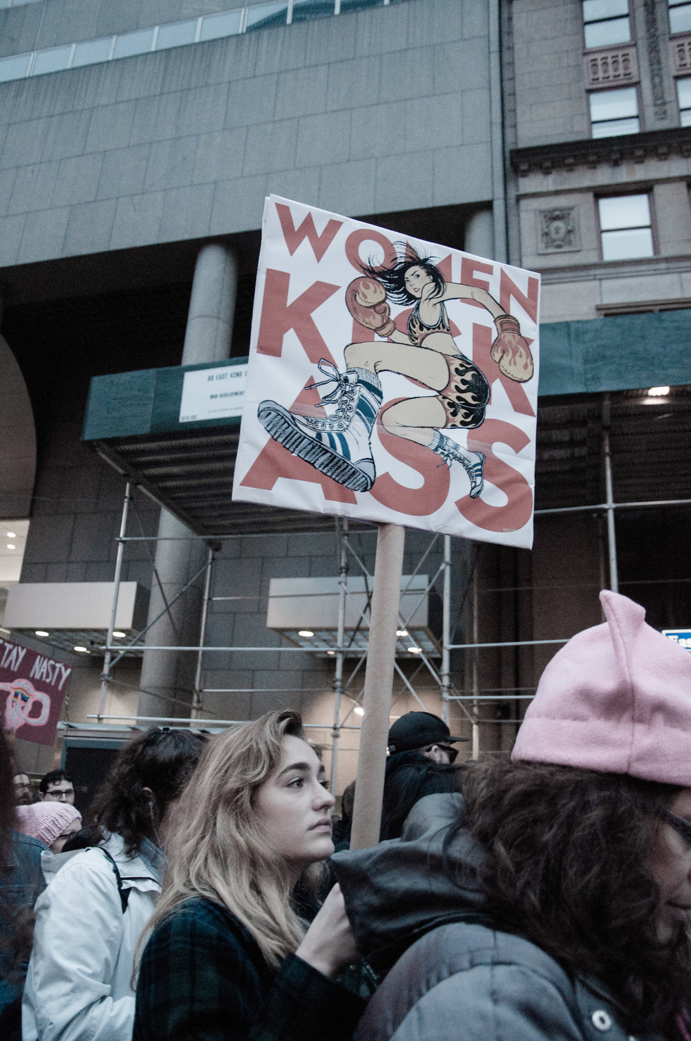 womensmarch.nyc.equality.civilrights.strongertogether.blog.nycphotographer.-59.jpg