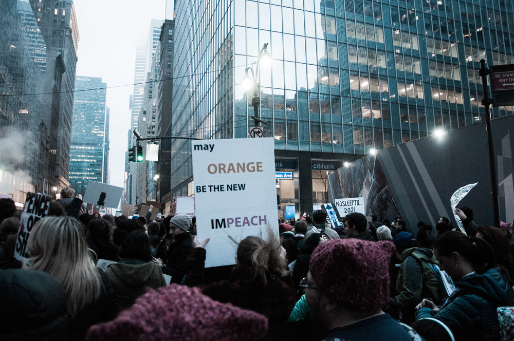 womensmarch.nyc.equality.civilrights.strongertogether.blog.nycphotographer.-64.jpg