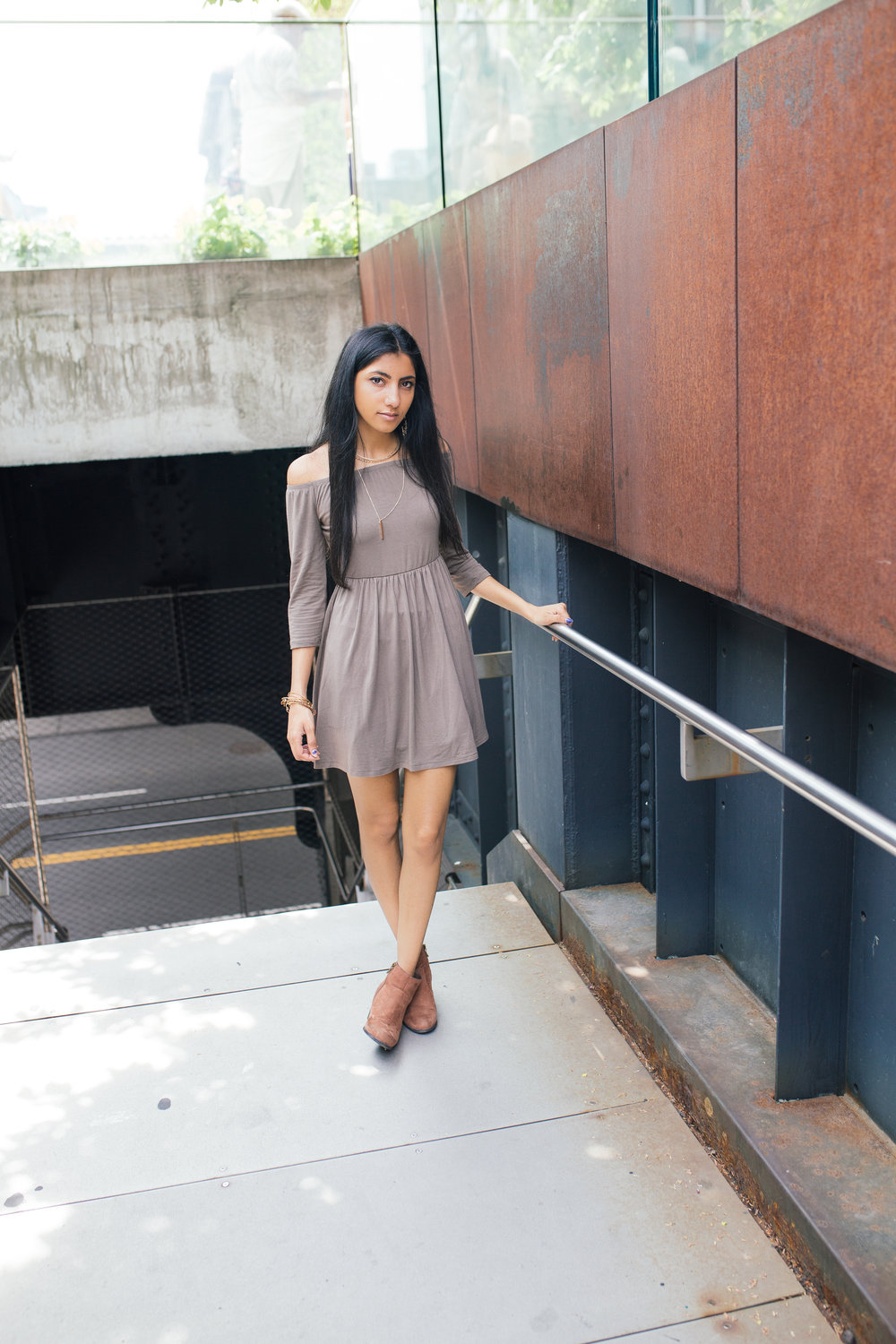 tobi.nycfashionblogger.dress.nycfashion.summerstyle.ootd.outfit.highline