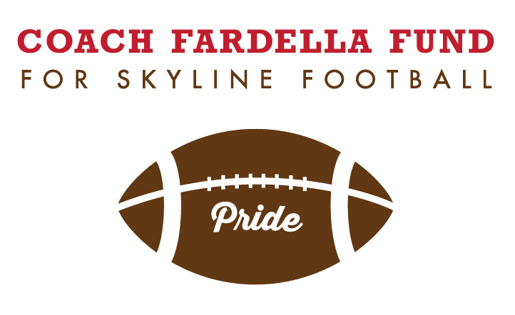 coachfardellafund_logo.jpg