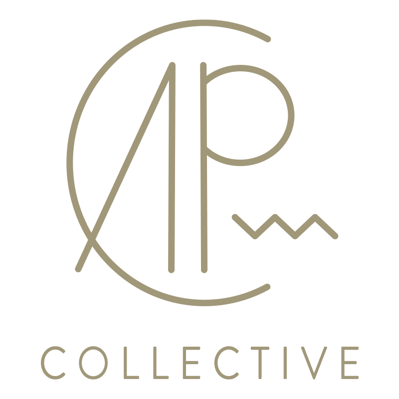 agpcollective