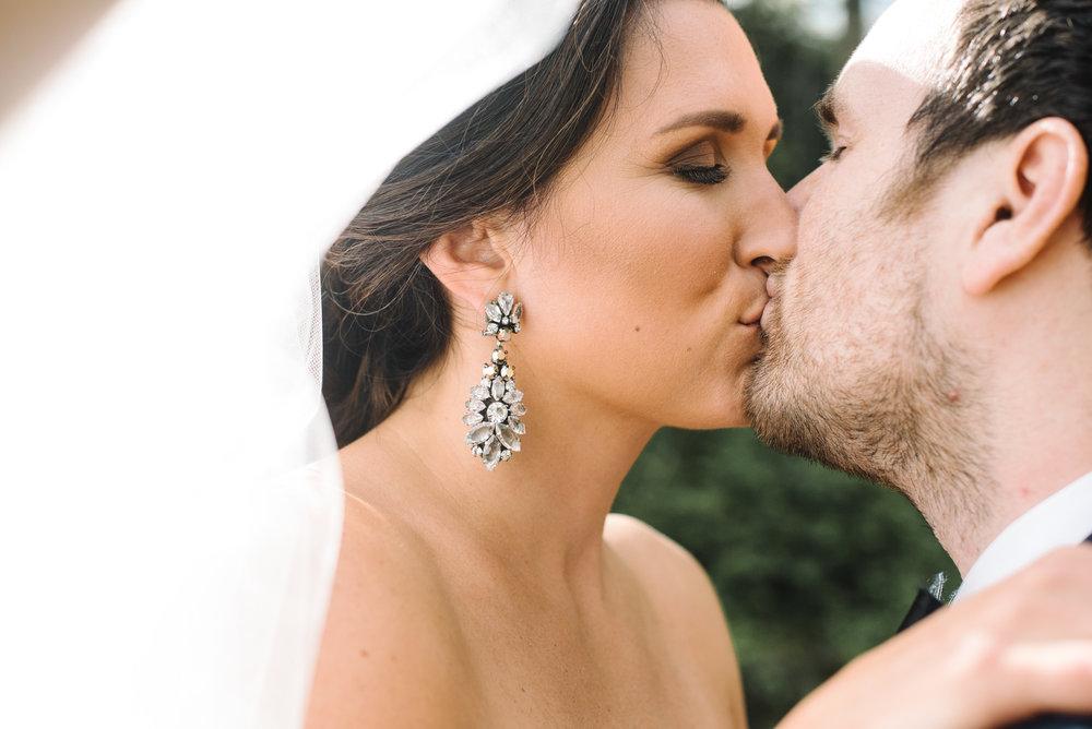 3_coupleportraits-0434.jpg