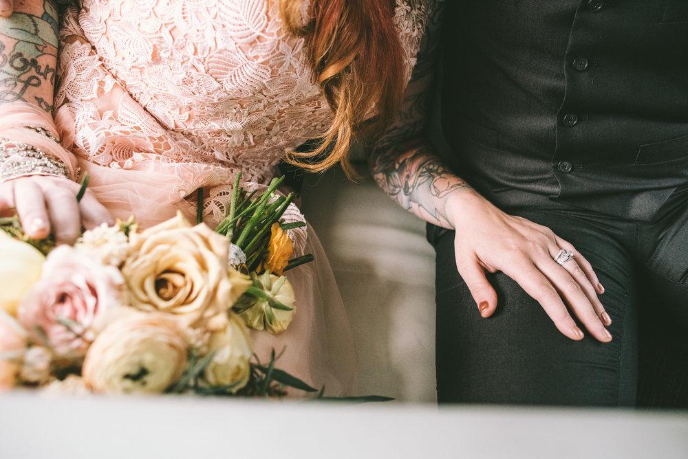 4_coupleportraits-2584.jpg