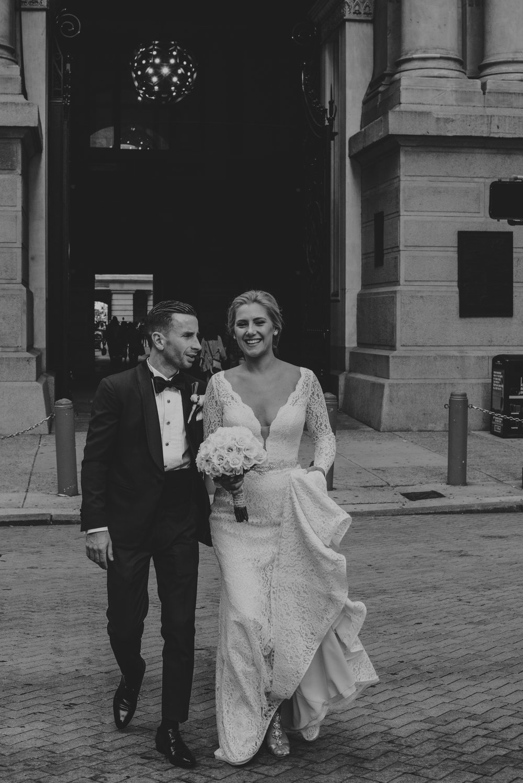 couple-4197.jpg