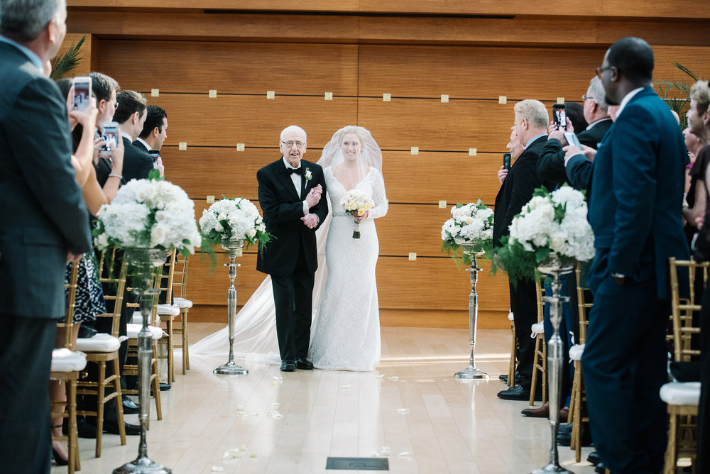 ceremony-0198.jpg