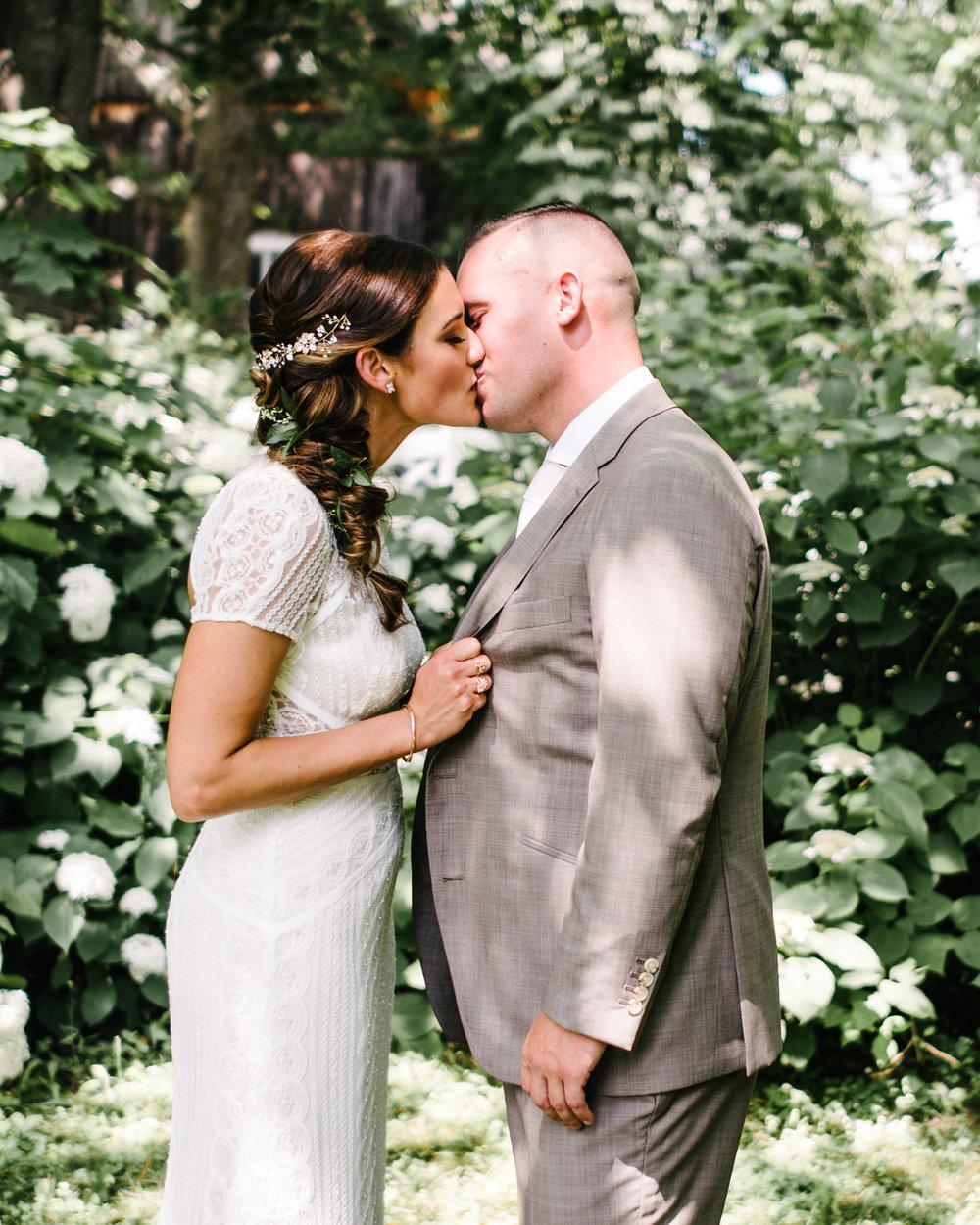 tinakyle_coupleportraits-5816.jpg
