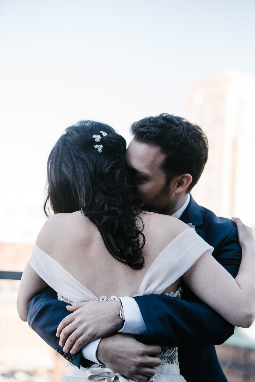 agpcollective_starrrogoffwedding_1stlook-0502.jpg