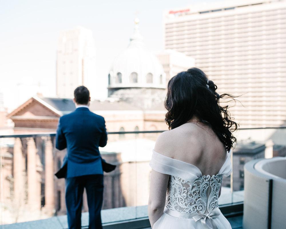 agpcollective_starrrogoffwedding_1stlook-5826.jpg