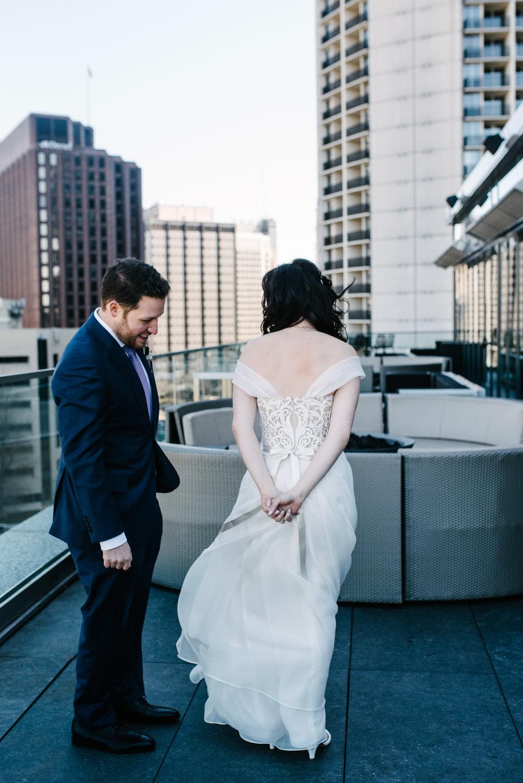 agpcollective_starrrogoffwedding_1stlook-5836.jpg